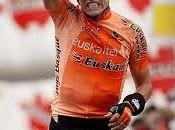 Euskaltel-Euskadi comienza temporada