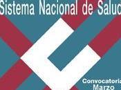 área salud Plasencia Premio calidad