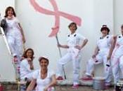 AECC expone muestra fotografías mujeres sufrido cáncer mama