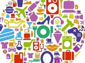 Agenda: Feria Outlet Madrid