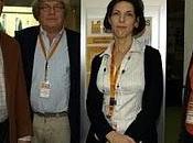 Especialistas referencia internacional actualizan CNIO, Madrid, últimod progresos farmacogenética cáncer