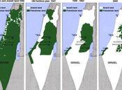 Gueto 2009 ocupación colonización Palestina