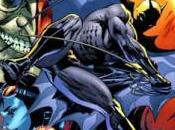 Batman: Vida después Muerte