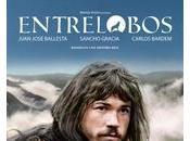 """Gerardo olivares estrena """"entrelobos"""""""