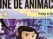 1000 caras cine animación (Películas clave animación).