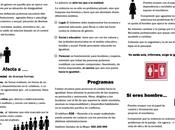 Mañana 25-N contra violencia género