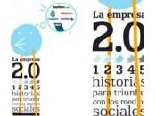 empresa 2.0': primer ebook sobre redes sociales