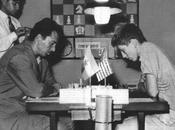 Mejores Partidas Bobby Fischer (12)