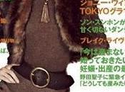 Portadas Vogue Diciembre 2010 Covers