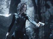 "Kate Beckinsale volvera vampira ""Underworld: Dawn"""