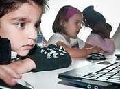 Según Barrie Trower, redes wi-fi deben retiradas immediato escuelas