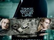 Trailer thriller Collet-Serra Liam Neeson