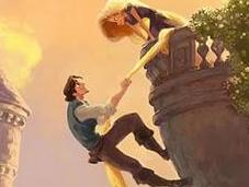 Disney quiere alejar cuentos hadas princesas