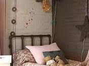 Dormitorios infantiles: Where children sleep