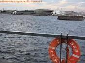 Estación marítima Yokohama