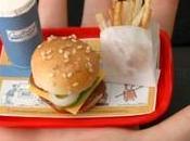 comida según sistemas operativos