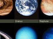 misterio campos magnéticos planetarios