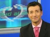 """""""Salud día"""", programa Canal cumplido diez años antena"""