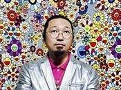 TAKASHI MURAKAMI, videotour artista