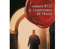 cementerio Praga Umberto