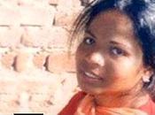 cristiana Asia Bibi, indultada presidente paquistaní