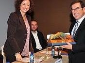 Lilly recibe Premio Bufí Planas 2010