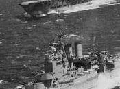 Operación Collar 26/11/1940.