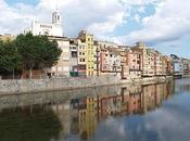 paseo Girona