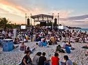 Riviera Maya Jazz Festival 2010