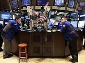 """""""Black Friday"""" empañado crisis deuda europea"""