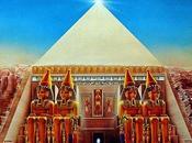 """""""All All"""" (1977) grandes trabajos míticos Earth, Wind Fire."""