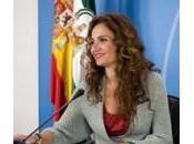 Indra prevé exportar modelo andaluz salud digital Latinoamérica Oriente Medio