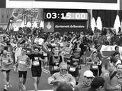 Erwan Maratón definitivo Capítulo DH-7534W..................3:15:00