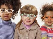 Gafas para niños Benetton
