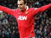 Abuso United: Bervatov marcó cinco goles Blackburn