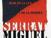 Joan Manuel Serrat Hijo Sombra (2010)