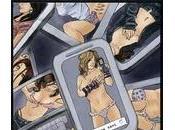 Sexting: sexo siglo