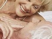 torno hombres mayores años tiene disfunción sexual déficit testosterona