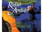 Sonidos flamencos mediateca RTVE, música Rafael Andújar.