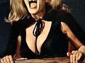 Ingrid Pitt, Leslie Nielsen, Irvin Kershner... descansen paz.