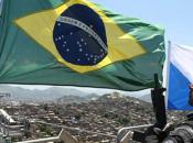 reputación busca Janeiro