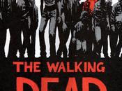 Robert Kirkman muertos vivientes (The Walking Dead)