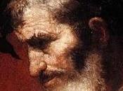 salvación griega Arte trágico, último pensador europeo sentido existir.