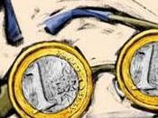 ¿Por salimos euro?