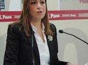 """Cristina Maestre compromete seguir construyendo Daimiel esfuerzo creatividad"""""""