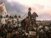 crisis 1808 guerra independencia española