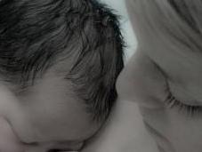 madre Riesgos para mujer