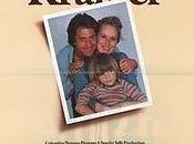 Kramer (1979)