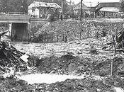 Blitz Southampton (30/11/1940)