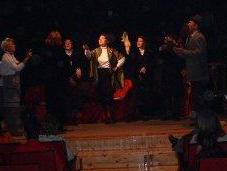 Enseñar teatro: ¿Quién puede aprender?